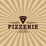 Pizzerie Lipno