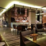 Photo of Sana Sini Restaurant