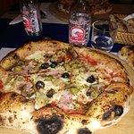 Photo of Il Tavolo