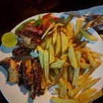 Photo of Bausinga Restaurant