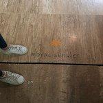 Royal Service At Paradisus Cancun照片