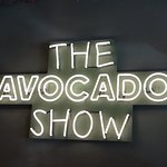 Foto de The Avocado Show
