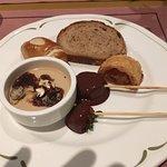 Foto de Cafe Ilang-Ilang