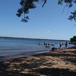 Foto Lake Mille Lacs