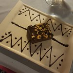 Billede af Stella Restaurant & Bar