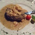Billede af Ranc Restaurant