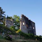 Photo of Rocca Borromea di Arona