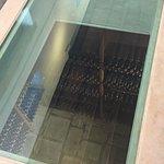 Foto di Moraitis Winery