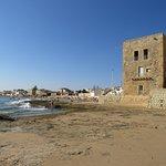 Photo of Borgata a Mare