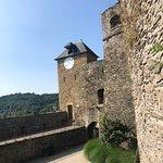 Foto de Chateau de Bouillon