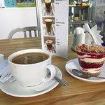 Foto de Cake&Coffee Union