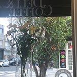Photo of Mark's Deli & Coffee House