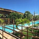 Bilde fra Praia Bonita Resort & Conventions