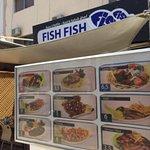 Foto de Fish Fish