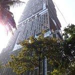 Photo of Inside Mumbai Tours