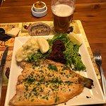 Photo of El Mallin Restaurant Cervecero