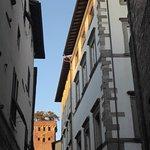 Guinigi Tower의 사진