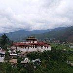 Rinpung Dzong