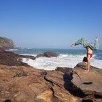 Foto de Praia Ferradurinha