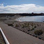 Excel Scuba Tenerife照片