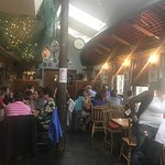 Photo de Spillane's Bar