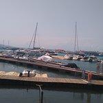 Sozopol port
