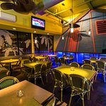 Foto de Merengue Restaurant