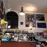 Photo of Cafe Csiga