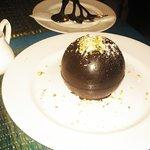 chocolate doom
