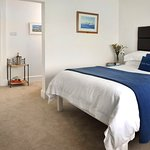 Superior Double Room on Second Floor