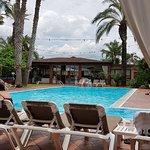 Hotel Redebora照片