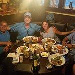 Foto van Chestnut Restaurant & Pub
