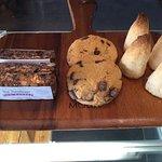 Zdjęcie Barista Café