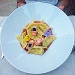 Gourmet 32照片