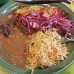 Foto de Don Jose Mexican Restaurant