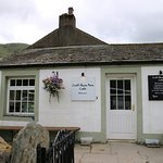 Photo of Croft House Farm Cafe