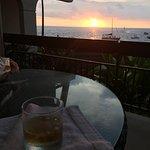 喜来登金奥浩湾水疗度假村照片