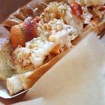 Фотография Luke's Lobster