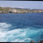 努萨培尼达岛照片