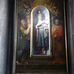 Valokuva: Chiesa dei SS. Paolino e Donato