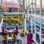 Hotel X Toronto by Library Hotel Collection Foto