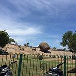 默哈伯利布勒姆古迹群照片