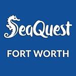 SeaQuest Fort Worth