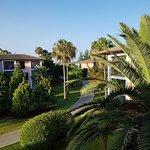 布劳科洛尼亚圣霍尔迪水疗度假酒店照片