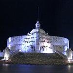 Billede af Monumento a la Patria