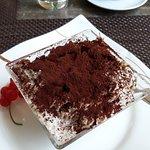 Фотография Restaurant Dolce
