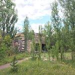 Photo of ChernobylStore - Day Tours to Chernobyl Zone