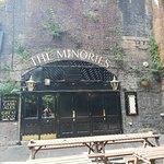 The Minories照片
