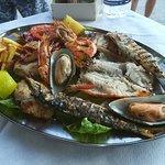 Foto van Mama Cuisine