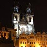 Prg Tours Praga